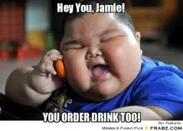 Jamie Meme - jamie jokes kappit