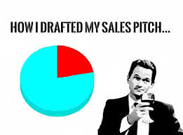 Proposal Meme - live case study how i drafted my sales pitch yodalearning