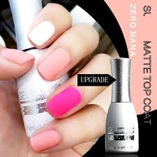 best place to buy gel nail polish mailevel net