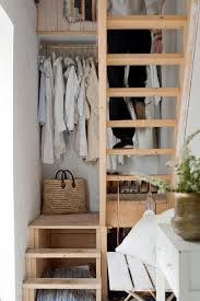 making the most of a small house making the most out of a small space paperblog