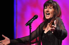 singer pink nude country singer lari white dies from peritoneal cancer