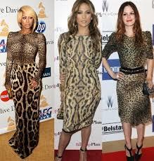 kinslovebug lovebug trend does leopard print work