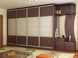 dining room cupboards room cupboard design nu n 3 4 n 3 4 nu 3 4 nu 3 4 nu 1 2 u n dining