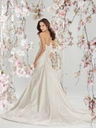 Wedding Dress Designers List The Best Wedding Dress Designers Part 10