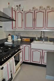 repeindre sa cuisine en blanc repeindre sa cuisine en blanc repeindre un escalier couleur