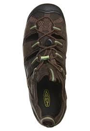 women running shoes keen arroyo ii hiking shoes chocolate chip