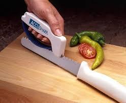 accusharp 001 knife sharpener ebay