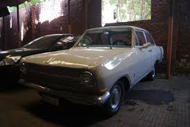 vintage opel car the mystery of cairo u0027s abandoned cars egyptian streets