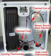 american a c u0026 appliance