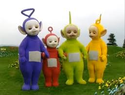 holding hands teletubbies wiki fandom powered wikia