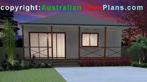 small 2 bedroom cabin plans 58 m2 2 bedroom 2 bed cabin plans two bed room plans two