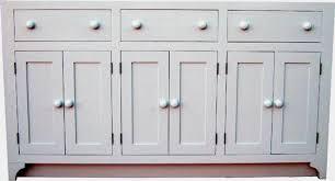Styles Of Cabinet Doors Shaker Kitchen Cabinet Doors Visionexchange Co