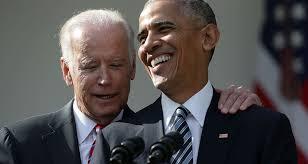 Funny Barack Obama Memes - here are the 20 funniest barack obama and joe biden memes ruling