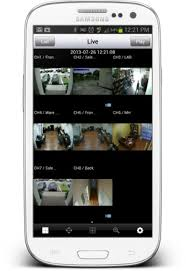 android remote access surveillance dvr android app remote access setup viewtron
