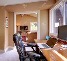 Interior Design Work From Home by Work From Home Stock Photos U0026 Pictures Royalty Free Work From