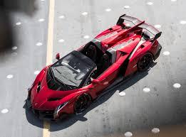 most expensive car lamborghini lamborghini rolls out the veneno roadster the most expensive car