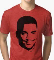 Carlton Dance Meme - carlton dance meme men s t shirts redbubble