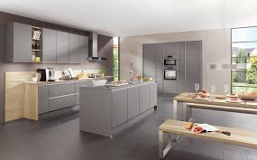german kitchen design nobilia collection in keeping with the