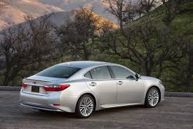 2016 lexus es 350 hybrid review lexus es 350 review and price 2015 net 4 cars
