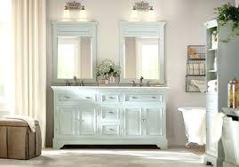 home decorators collection cabinets home decorators collection cabinets double vanity bath vanities bath