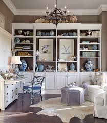 blue and white rooms blue and white a classic combination home furniture blog