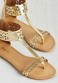 gold wedge shoes for wedding 2598 best my style images on