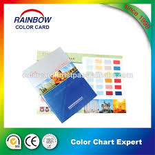chart print source quality chart print from global chart print