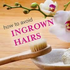 electric shaver ingrown hair best ingrown hair products put a stop to ingrown hairs haircut
