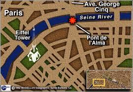 cnn princess diana killed in paris car crash august 31 1997