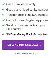 Vanity Phone Numbers Search The Ultimate Guide To 800 Numbers Who U0027s The Best Service Provider
