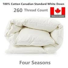 Crib Mattresses Canada La Baby Crib Mattresses L A Baby Naturally Organic Iv