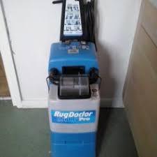 Rug Doctor X3 Used Rug Doctor Carpet Cleaner Carpet Vidalondon