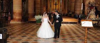 religious wedding ceremony religious wedding