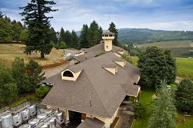 new look home design roofing reviews 100 nu look home design roofing reviews nu look home design
