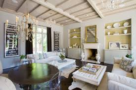urban home interior design urban home magazine traditional living room charlotte by