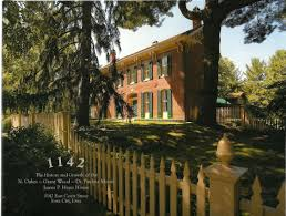 sarah j young rodmell house regent square location of former idolza