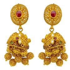 kerala earrings josco jewellers