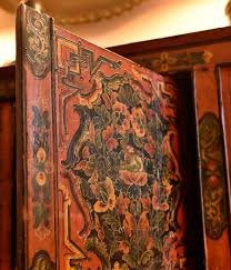 wooden scrolls for cabinets antique chinese cabinets table for sale mercurius art