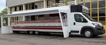 camion cuisine occasion location camion cuisine maison design edfos com
