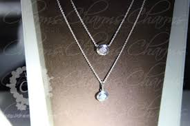 pandora necklace with charm images Pandora autumn winter 2014 live shots charms addict jpg