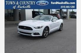 mustangs for sale in ky used 2017 ford mustang for sale in bowling green ky edmunds