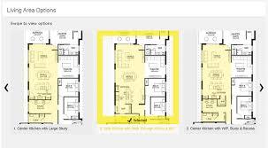 kitchen floorplan 3 layout ideas for a functional kitchen smart ideas