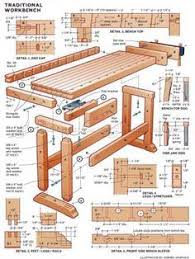 36 best woodworking shop ideas images on pinterest woodwork