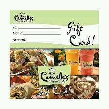 restaurants gift cards 39 best gift cards images on gift cards gift