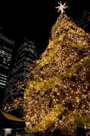 the best christmas markets in new york grown up travel guide com