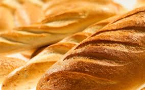 baguette cuisine วอลเปเปอร อาหาร ขนมป ง baguette จาน ครอบคร วหญ า ขนมอบ