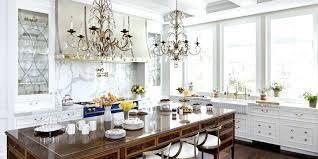 white kitchen cabinets photos white kitchen ideas best white kitchens images on kitchen ideas