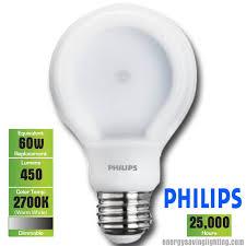 60 watt 120 volt light bulb philips 10 5 watt led light bulb low energy light bulb