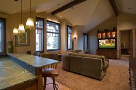 custom tetherow pamela armstrong design studio