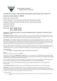 insurance resume exles resume template insurance resume sles free resume